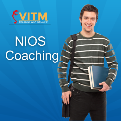 NIOS Coaching