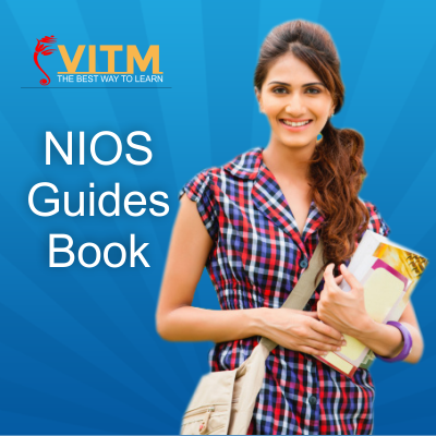 NIOS Guides Book